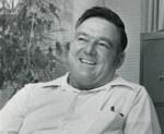 Jack Tiffany