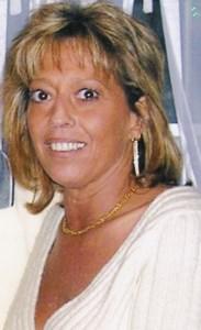 Claire Ann  Santangelo
