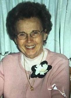 Adela Wrobel