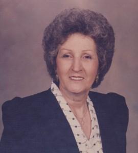 Rachel Irene  Jones