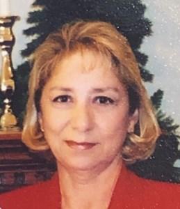Peggy Chighizola  Chance