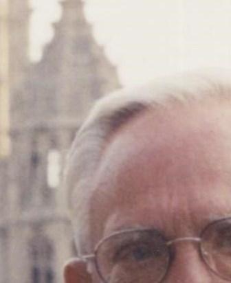 Nelson Stanley  Hart
