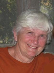 Paula Marie  Jankowski