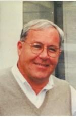 Raymond Kearns