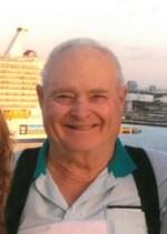 Donald Reidford