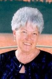 Wanda R  Dixon