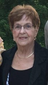 Elizabeth A.  Brown