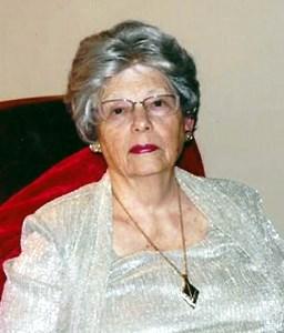 Dorothy K.  Crawford