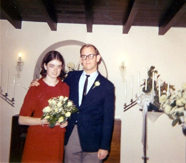 2ce057a4a7361 Ingrid Annemarie Farrington Obituary - Corona Del Mar, CA