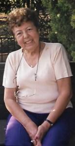 Angela Romero  Martinez