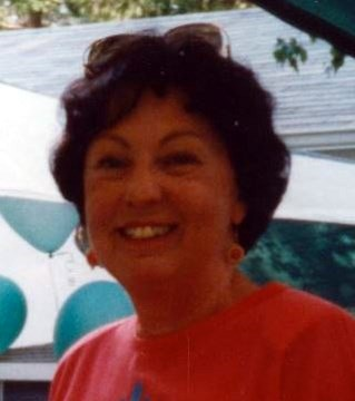Mary L.  Seery
