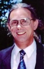 Arthur Cacella