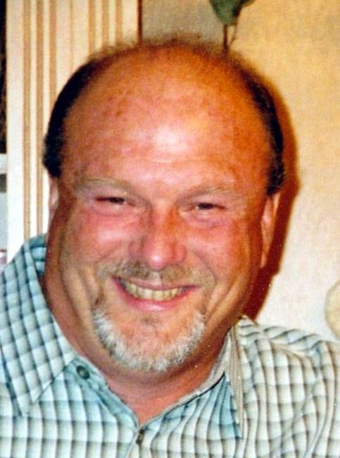 John Reginald Buchan Obituary - Lynnwood, WA