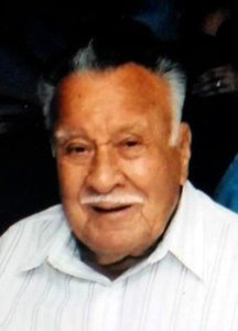 Ernest Zayas  Fierro