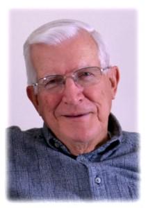 Jim  Mayes