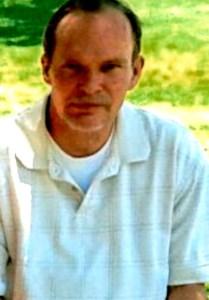 Richard Alan  Beck
