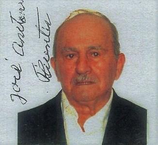 Jose A  Fuentes