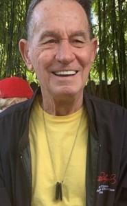 Elton E.  Bell