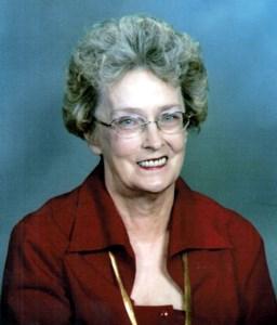 Bette B.  Goodman