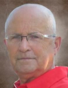 Gérard  Veilleux