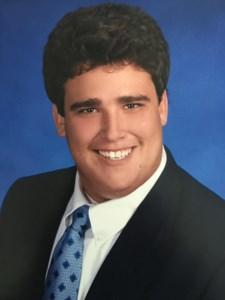 Robert Antonio  Rodriguez