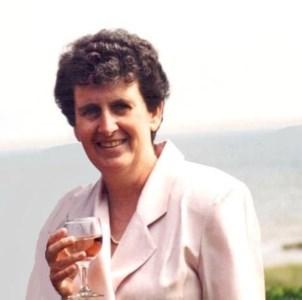 Charleen  Lambert
