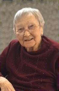 Nellie  Klips