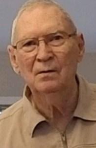 James Garland  Frizzell Sr.