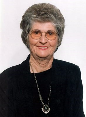 Evelene Beuk