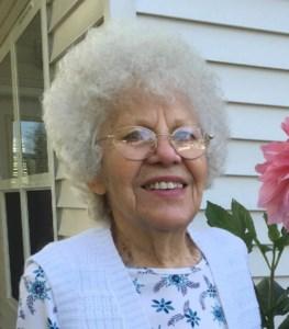 Wilma L  Johnson