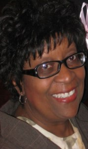 Linda Merryle  Howard