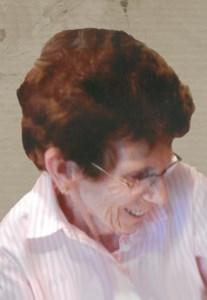 Alberta B.  Bowdre
