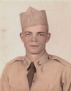 William L. Vancil  Boothman