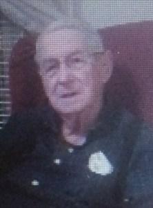 Mr. William Hiram  Deason Jr.