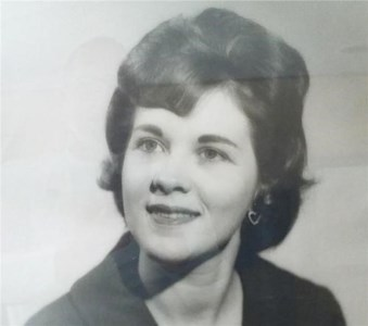 Diane  Bowen