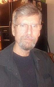 Leonard William  Condry