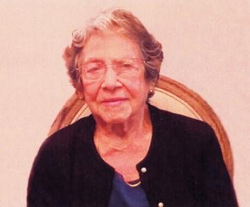 Elia  Noyola