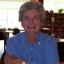Barbara L.  Houghton