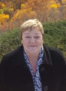 Patricia Jean  Hudgens
