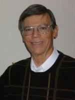 Peter Papulski