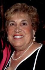Ann DiRienzo