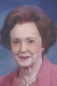 Virginia D.  Derieux