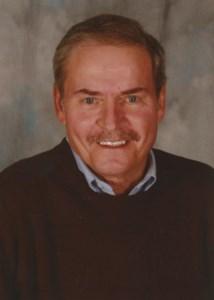 Larry W.  Runkel