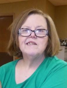 Carolyn Sue  Robinson