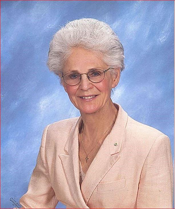 Constance L.  Lessard