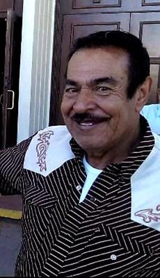 Isaias Montanez
