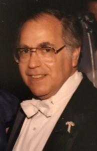 Leo M.  Rodgers, Jr.