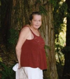 Carolyn Marie  Baird