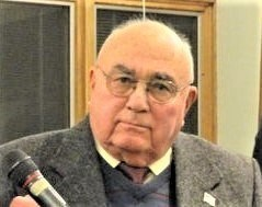 L. Manuel  Hirshblond