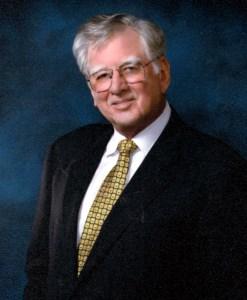 Thomas Stephens  Cheek Jr.